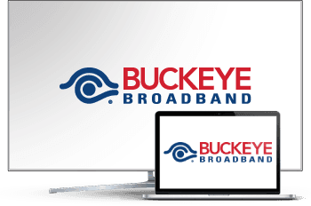 Buckeye Broadband Internet Deals | Plans and Packages