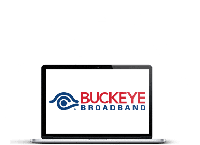 Buckeye Broadband Internet Deals Plans And Packages Cabletv Com