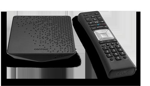 cox-contour-and-remote