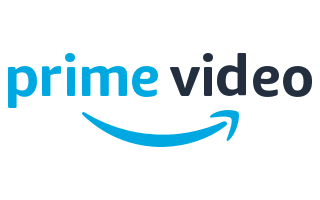 Amazon Prime Video | Cabletv | 2019's Best Live TV Streaming Services