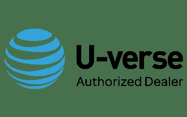 Provider vs AT&T U-verse | CableTV com