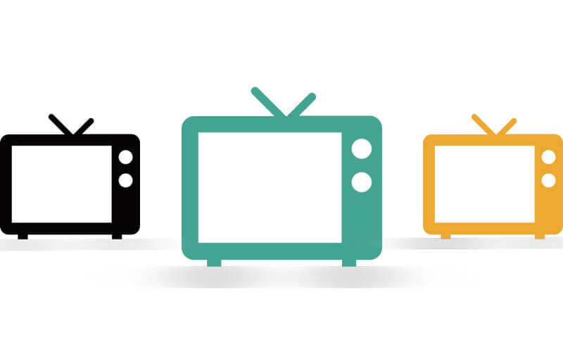 Basic Cable Channels and Package Guide | CableTV com
