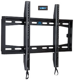 Best Low Profile TV Mount - MountingDream