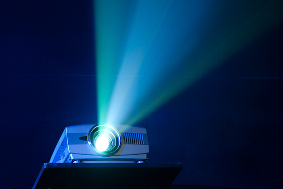 2019's Best Projectors: A Buyers Guide | CableTV com