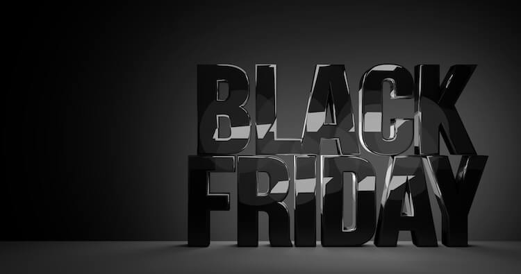 Black Friday 2018: Cable TV Deals and Freebies | CableTV com