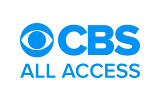 CBS All Access | Cabletv.com | 2019's Best Live TV Streaming Services