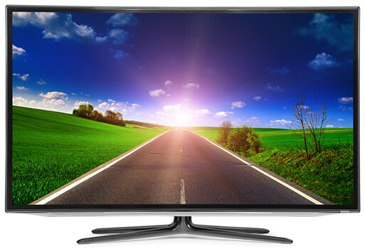 TV Buying Guide: How to Choose the Right TV | CableTV com