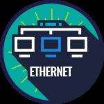 CTV_2-Ethernet