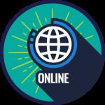 CTV_2-Online