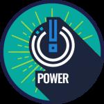 CTV_2-Power