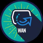 CTV_2-WAN