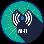 CTV_2-WLAN-wifi-wireless