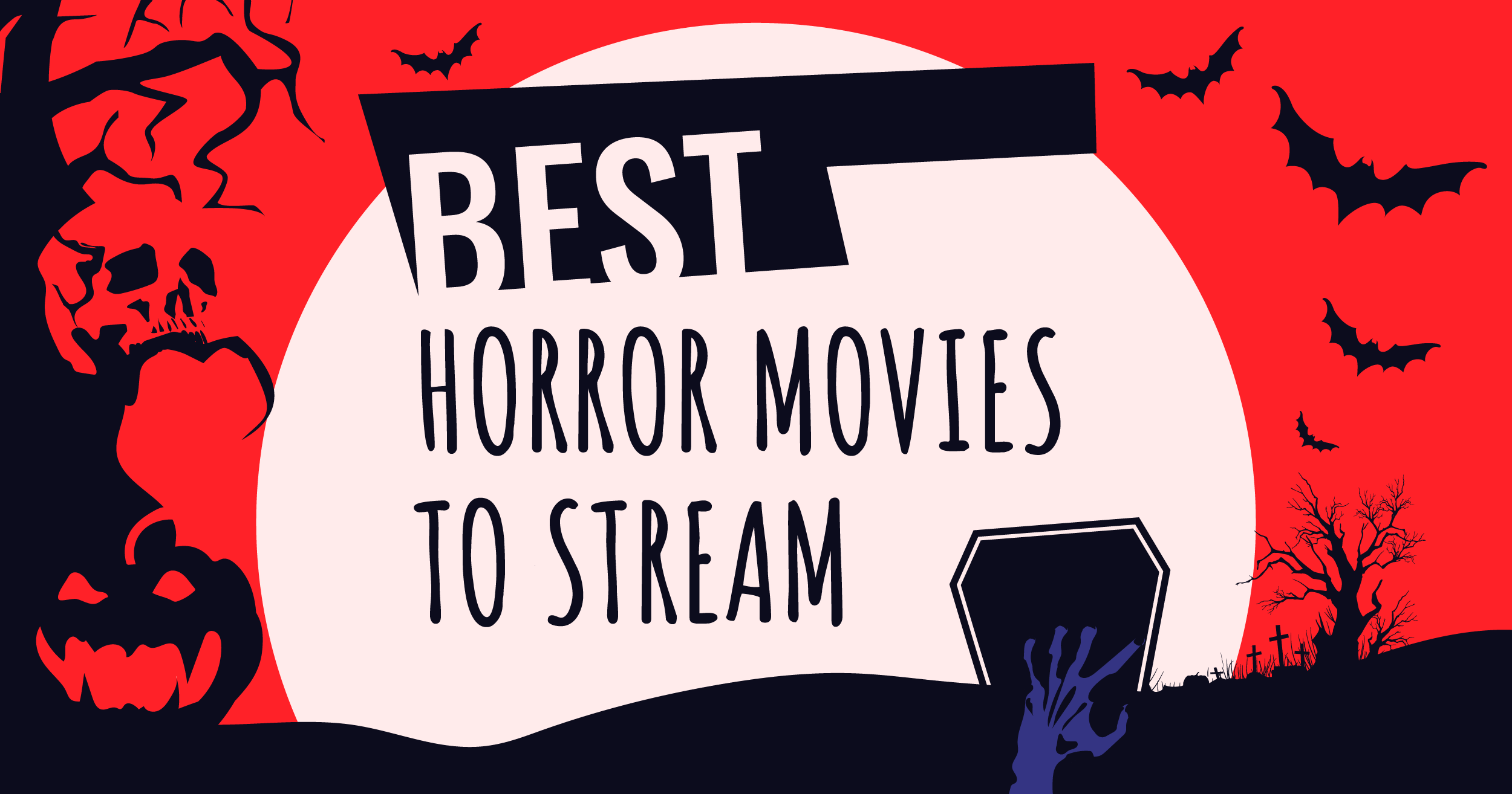 best-horror-movies-to-stream