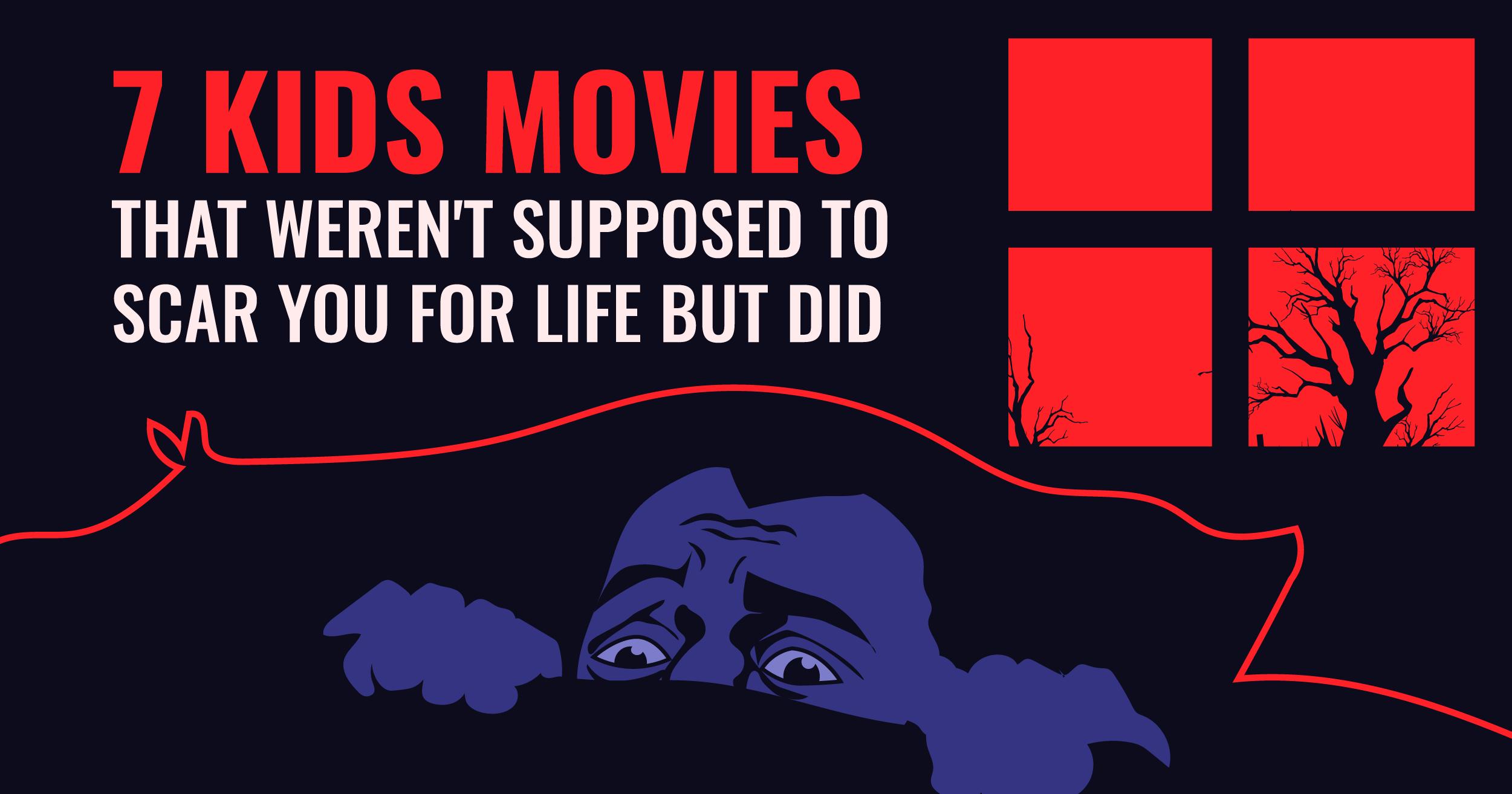 disturbing-kids-movies