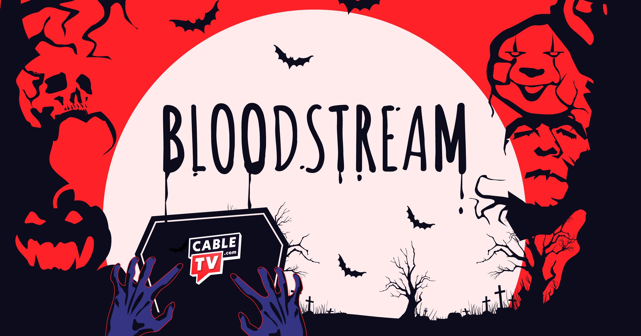 cabletv.com-bloodstream