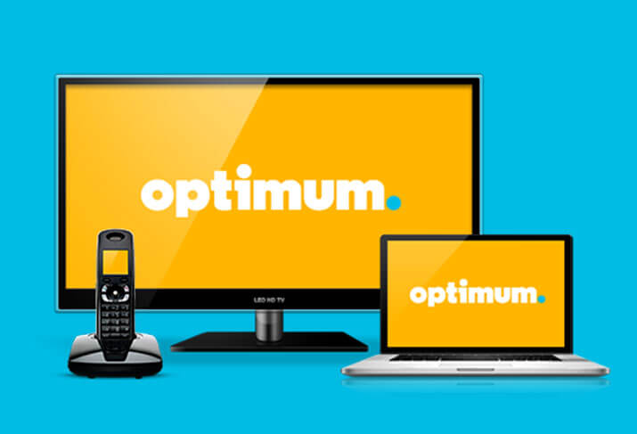 The Complete Guide to Optimum TV | CableTV com