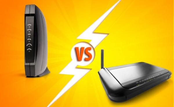 Cable-vs-DSL