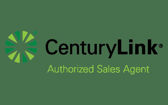 CenturyLink Compatible Modem | Cabletv.com