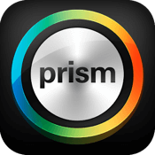 CenturyLink Prism TV App