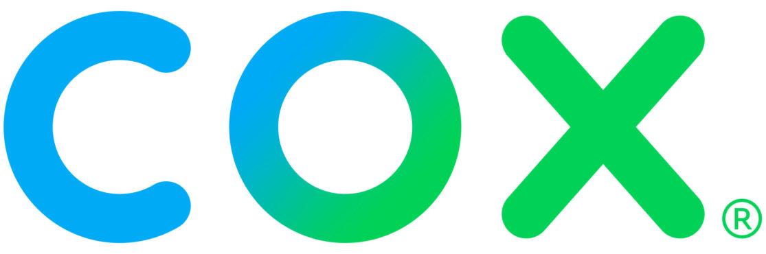 Cox Logo 4C (R) (1)