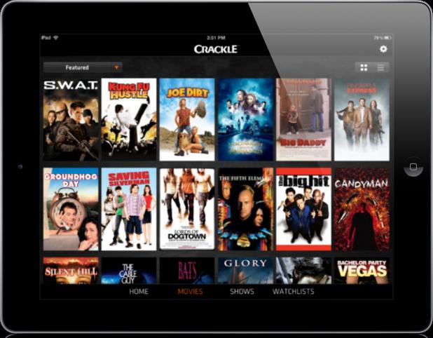 Crackle-3.0-iPad-1