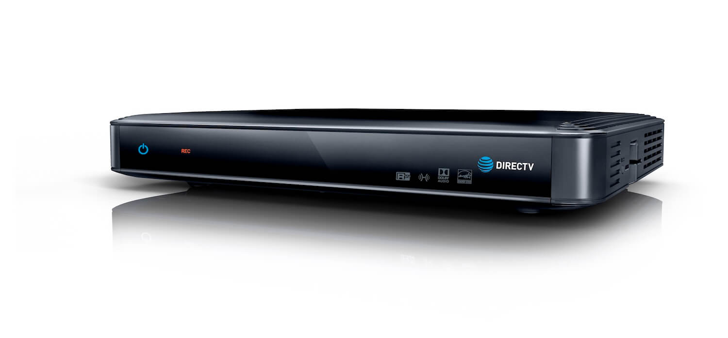 directv genie whole home wiring directv genie dvr review cabletv com  directv genie dvr review cabletv com