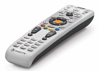 How to Program Your DIRECTV Remote | CableTV com