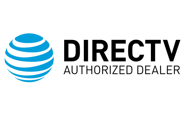 DIRECTV review