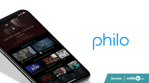 Philo-Review-on-iphone