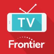 Frontier TV App