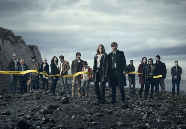 GRACEPOINT_FIN10_hires2