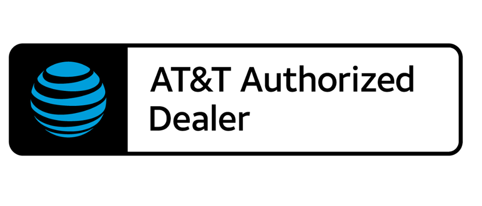 AT&T Authorized Dealer | Cabletv.com