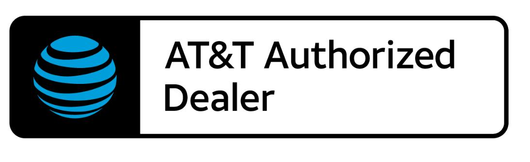 AT&T Authorized Dealer | Cabletv.com