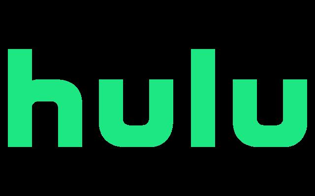 Hulu-Center-Color-640×400