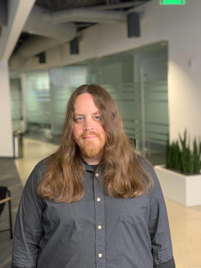 Randy Harward | Cabletv.com