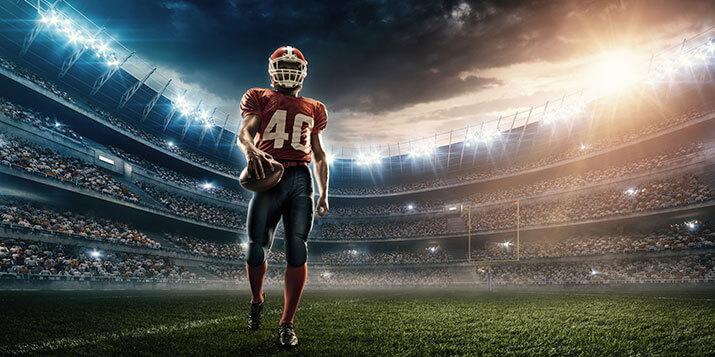 When Is NFL SUNDAY TICKET Worth It? | CableTV com