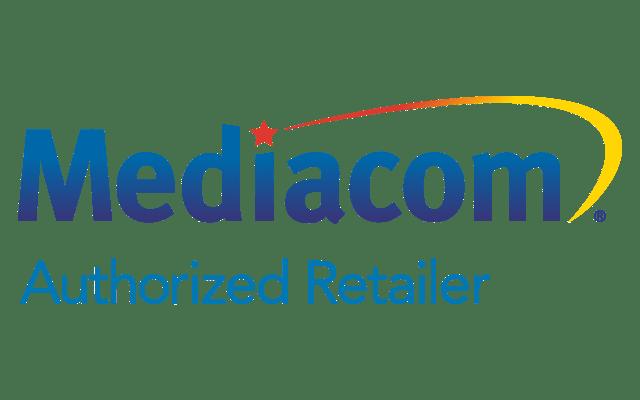 mediacom billpay
