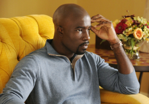 MikeColter