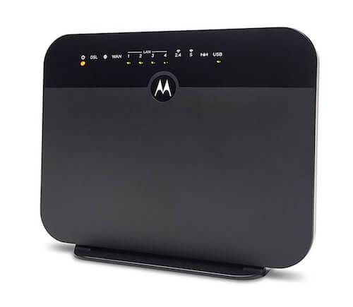 The Best CenturyLink-Compatible Modems | CableTV com