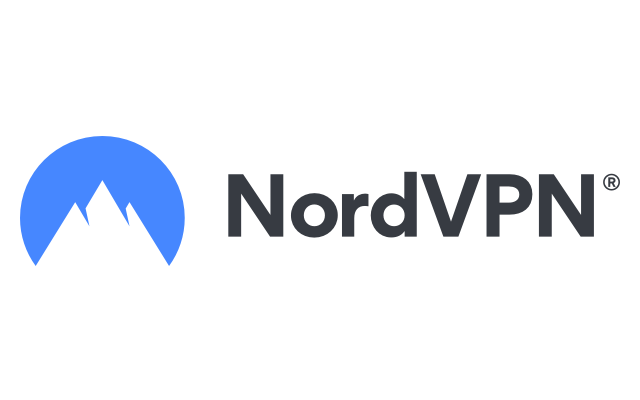 Best VPN 2019: A Look at Free and Paid VPN Services