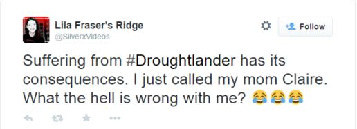 Outlander_tweet2