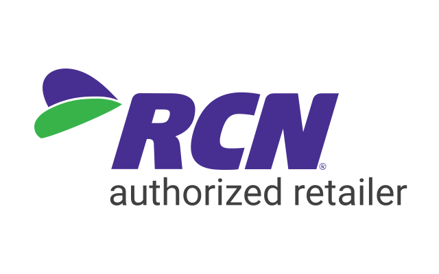 RCN | Cabletv.com