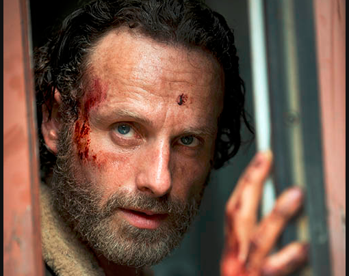 Rick_WalkingDead
