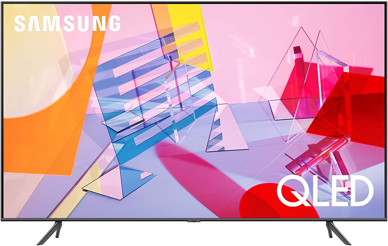 samsung-qled-quantum