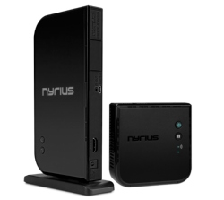 Nyrius ARIES Home+ | Best Wireless TV Transmitter