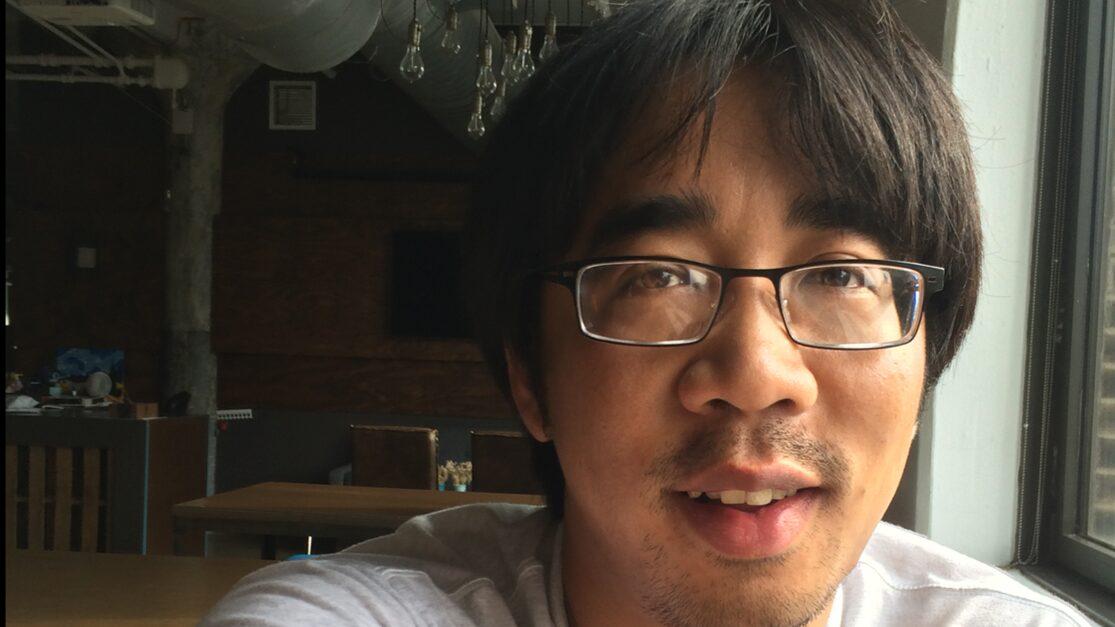 eric-chiu-senior-staff-writer