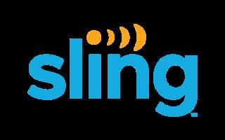 Sling-Center-Color-640x400