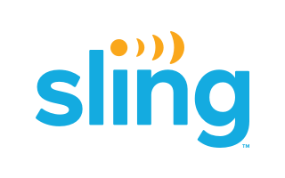 Sling TV | 2019's Best Live TV Streaming Services