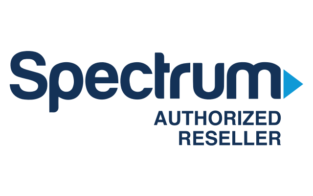 Spectrum-AR-Center-Color-640×400