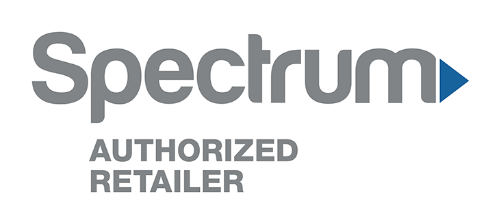 spectrum tv select price